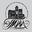 у сайта izo-museum.ru есть фавикон